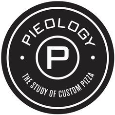 /PRNewswire/ -- Pieology, the creator of personally-inspired pizzas, announces the upcoming launch of its new PieRise Thick Crust. The new thicker crust is. Spaghetti Squash Casserole, Innovation, Google, Restaurants, Sacramento, Messages, Restaurant, Text Conversations