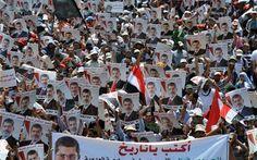 Egypt - Al Jazeera English