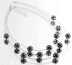 Certificate of Authenticity. Volpino Jewelry Hand Made in Italy Certificate of Authenticity Crystal Bracelets, Crystal Earrings, Diamond Earrings, Animal Jewelry, Jewelry Art, Fine Jewelry, Custom Jewelry, Handmade Jewelry, Celebrity Jewelry