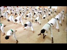 Karate Classes for Kids , Girls & Adults - YouTube