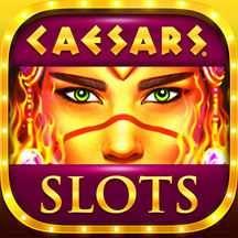 Caesars Slots Generator Coins Generator Tragamonedas Juegos