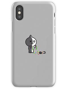 9 Best phone cases images in 2019   Accessories, Phone cases