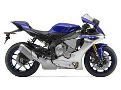 New 2015 Yamaha YZF-R1 Motorcycles For Sale in Texas,TX. 2015 Yamaha YZF-R1, 2015 Yamaha YZF-R1 MotoGP-Inspired The new YZF-R1 blurs the line between MotoGP and production superbike like never before. Features May Include The 2015 YZF-R1 features a completely new, lightweight and compact, crossplane-concept, inline-four-cylinder, 998cc high-output engine. Featuring a first ever for a production motorcycle, titanium fracture split connecting rods delivering extremely high horsepower and a…