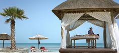 The Cove Rotana Resort Ras Al Khaimah, Ras Al Khaimah | HolidayMe.com