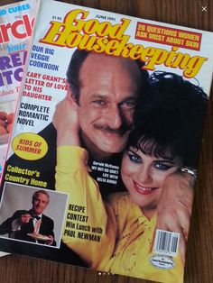 My Mac! Doing a photo Session with my man. Gerald Mcraney, Delta Burke, Cary Grant, Designing Women, Love Of My Life, Photo Sessions, Favorite Tv Shows, The Cure, Mac