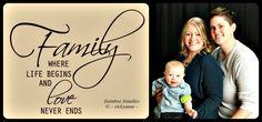 <3 Vicky  #SolidarityForOrlando #PrayersForOrlando #Orlando #LoveIsLove #RIP #Pulse #Pride #LGBT #Love #Life #Family © Vickyanne Wright Studios & - vickyanne - #VickyanneWrightStudios #RainbowFamilies www.vickyannewrightstudios.com www.facebook.com/vickyannewrightstudios www.facebook.com/RainbowFamilies.VickyanneWright http://www.viewbug.com/member/VickyanneWrightStudios www.twitter.com/VawStudios www.pinterest.com/vawstudios www.instagram.com