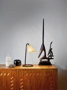 Desk Lamp, Table Lamp, Lighting, Home Decor, Table Lamps, Decoration Home, Room Decor, Lights, Home Interior Design