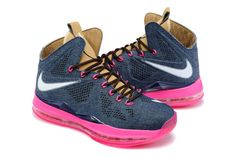 purchase cheap 95d8a 3db42 Lebron X Mens Shoes in Navy Peach, cheap Nike Lebron 10 Mens, If you want  to look Lebron X Mens Shoes in Navy Peach, you can view the Nike Lebron 10  Mens ...