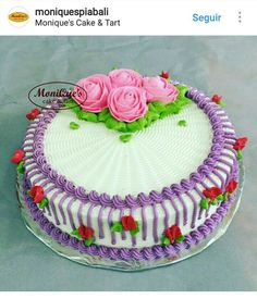1313 Best Awesome Cakes Images In 2019 Birthday Cakes Buttercream