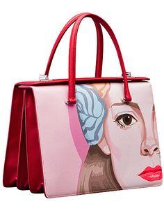 Весенне-летняя коллекция обуви, сумок и других аксессуаров 2014 года от Prada | Мода, модели и одежда | Женский журнал Lady.ru
