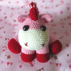 Free Amigurumi Manatee Pattern : 1000+ images about Free Amigurumi Patterns (Crochet Only ...