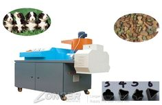 Longer Machinery are good at manufacturer and providing kinds of feed pellet machine,fish food making machine,etc. Dog Feeding, Making Machine, Dog Food Recipes, Pets, Dog Recipes, Animals And Pets