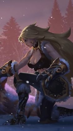 Masha Mobile Legends HD Mobile, Smartphone and PC, Desktop, Laptop wallpaper . - Best of Wallpapers for Andriod and ios Laptop Wallpaper, Cellphone Wallpaper, Fantasy Warrior, Fantasy Girl, Moba Legends, Alucard Mobile Legends, Animated Love Images, Mobile Legend Wallpaper, The Legend Of Heroes