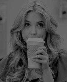 Hanna #pll #1x06