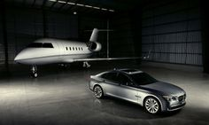 Freddy Fabrisby Production Paradise