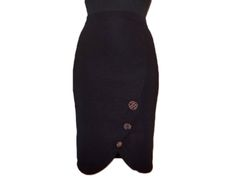rochia petrecuta -tipar - Căutare Google Wrap Dress, Google, Skirts, Pattern, Dresses, Fashion, Vestidos, Moda, Skirt