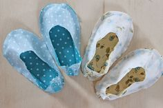 Baby-Shoes-Sew-Tops-to-Bottoms