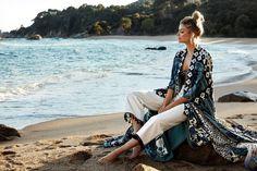 Glamour-Italy-July-2017-Cristina-Tosio-by-Xavi-Gordo-8.jpg