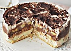 Tiramisu, Cheesecake, Ethnic Recipes, Desserts, Food, Author, Tailgate Desserts, Deserts, Cheesecakes