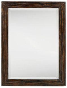 Taylor Mirror | HomeDecorators $87