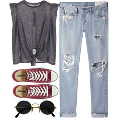 """' I'm a lover not a hater. '"" by m-balli on Polyvore"