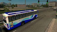 TNSTC Bus driving - Tamil nadu bus game - Euro Truck Simulator 2 Gamepla... Euro Truck Simulator 2, Bus Games, Trucks, Shorts, Truck, Short Shorts, Hot Pants