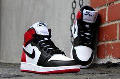 best sneakers 8488e 10fe9 Nike Air Jordan 1 Retro OG (555088-125)(575441-125)