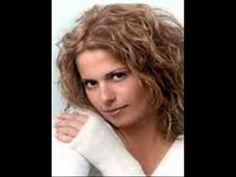 Σ' αγαπώ γιατί είσ' ωραία - Ελένη Τσαλιγοπούλου - YouTube Bmg Music, Music Songs, Greek, Youtube, Musik, Greece, Youtubers, Youtube Movies