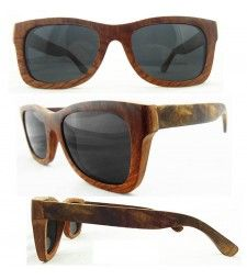 Pear wood Polarized sunglasses Trend Accessories, Polarized Sunglasses, Pear, Wood, Fashion, Moda, Polarised Sunglasses, Woodwind Instrument, Fashion Styles