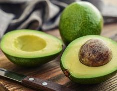 Creamy avocados are a mighty food that offers loads of healthy good-for-you fats for the keto diet. Here are 17 easy and filling keto avocado recipes to add Vegan Meal Prep, Keto Meal Plan, Healthy Fats, Healthy Life, Global Food Security, Wordpress, Variety Of Fruits, Vegan Keto, Avocado Recipes