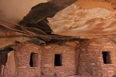 At Bears Ears in Utah, Heated Politics and Precious Ruins - The New York Times