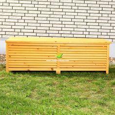 auflagenbox kissenbox holz l wasserdicht atmungsaktiv auch in gr e oder farbe nach wunsch. Black Bedroom Furniture Sets. Home Design Ideas