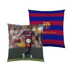 20+ mejores imágenes de Fútbol Club Barcelona Ropa de Cama