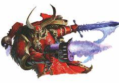 Vignette Design, The Grim, Warhammer 40000, Space Marine, Box Design, Vignettes, Relentless, Character, Instagram