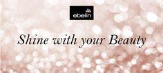 Beauty & Lifestyle Blog für die Frau ab 40: Glamour Highlights: Die neuen ebelin Schmuck- und ...