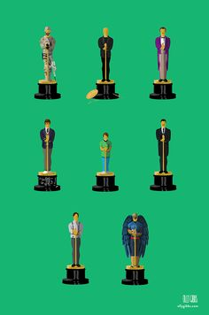 Oscars nominations for Best Picture 2015 Oscar Best Picture, Best Picture Nominees, Moving Pictures, Cool Pictures, The Imitation Game, Grand Budapest Hotel, Alternative Movie Posters, Great Movies, Movies Showing