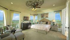 317 Gentle Creek Drive, McKinney TX by Grand Homes - Trulia
