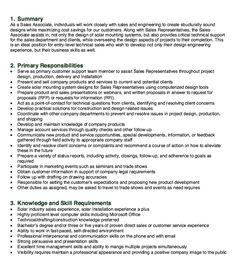 Resume Builder Linkedin review purzue resume builder the nerdy socialite fblesiir Sales Associate Job Description Resume Httpresumesdesigncomsales