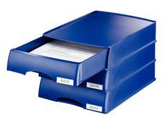 Leitz Plus Briefkorb-Schublade
