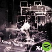 """Elliott Smith """"Bled White"""""""