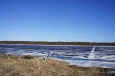 Kemijoki Lapland Lapland Finland, Spaces, Mountains, Beach, Water, Travel, Outdoor, Gripe Water, Outdoors