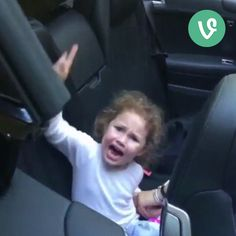 Don't worry, this week's Vines are more scared of you than you are of them.