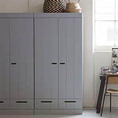 Simple Suche Stahl regal schuhe kleiderschrank oglio Ansichten Pinterest Tops