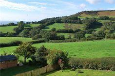 3 bedroom semi-detached house for sale in St. Gabriel's Close, Morcombelake, Bridport, Dorset DT6 - 31085887