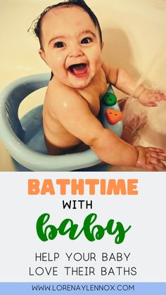 Tips and Hacks to Make Your Baby's Bath Time Experience Exciting From Birth — Lorena & Lennox Bilingual Beginnings Get Baby, Mom And Baby, Mom Advice, Parenting Advice, New Parents, New Moms, Baby Hacks, Baby Tips, Mom Hacks