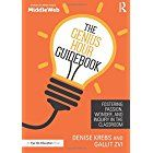 The Genius Hour Guidebook: Fostering Passion, Wonder, and Inquiry in the Classroom Dental Hygiene, Dental Care, Genius Hour, Thing 1, Self Conscious, Healthy Teeth, Teeth Cleaning, Guide Book, How Are You Feeling