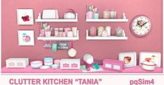 updates the sims 4 The Sims 4 Pc, Sims 4 Mm Cc, My Sims, Sims 4 Mods, The Sims 4 Bebes, Sims 4 Kitchen, Muebles Sims 4 Cc, Pelo Sims, Sims 4 Bedroom
