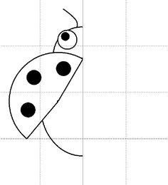 ÍRÁS ELŐKÉSZÍTŐ FELADATLAPOK - tanitoikincseim.lapunk.hu Symbols, Letters, Disney Characters, Letter, Lettering, Glyphs, Calligraphy, Icons