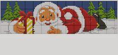 1.jpg 960×451 pixel