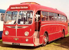 Image result for Leyland bus images